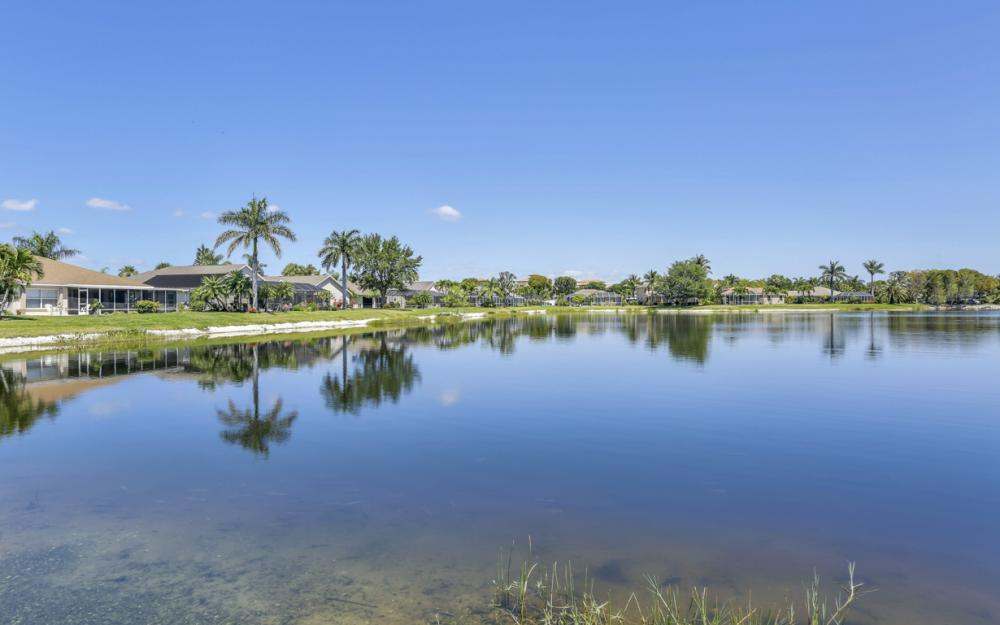 15740 Beachcomber Ave, Fort Myers - Home For Sale 1331889408