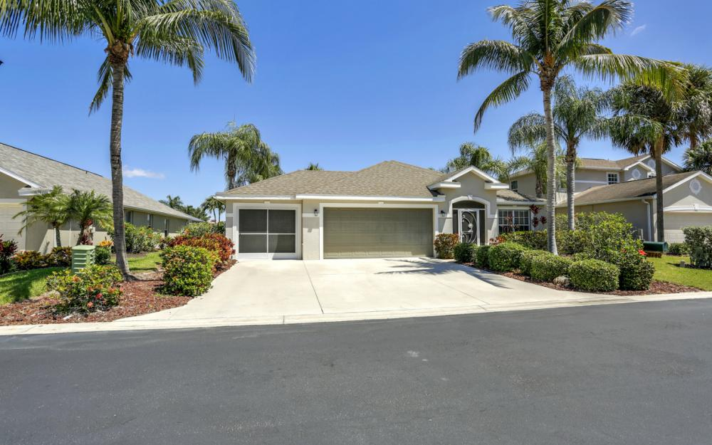 15740 Beachcomber Ave, Fort Myers - Home For Sale 1945066612