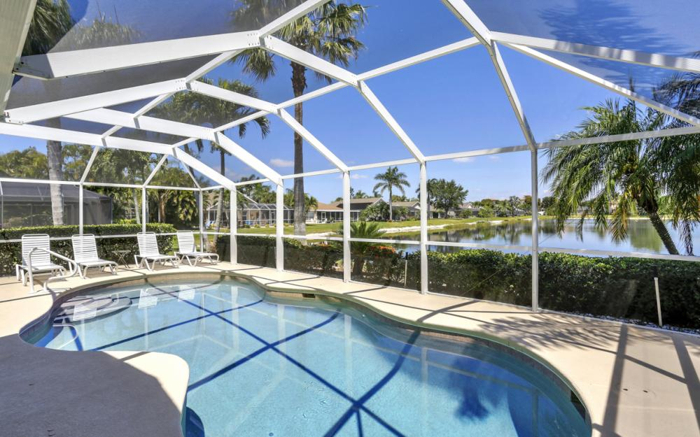 15740 Beachcomber Ave, Fort Myers - Home For Sale 789872269