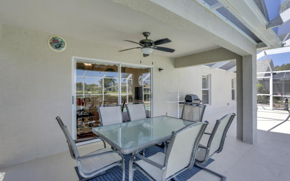 15740 Beachcomber Ave, Fort Myers - Home For Sale 120609682