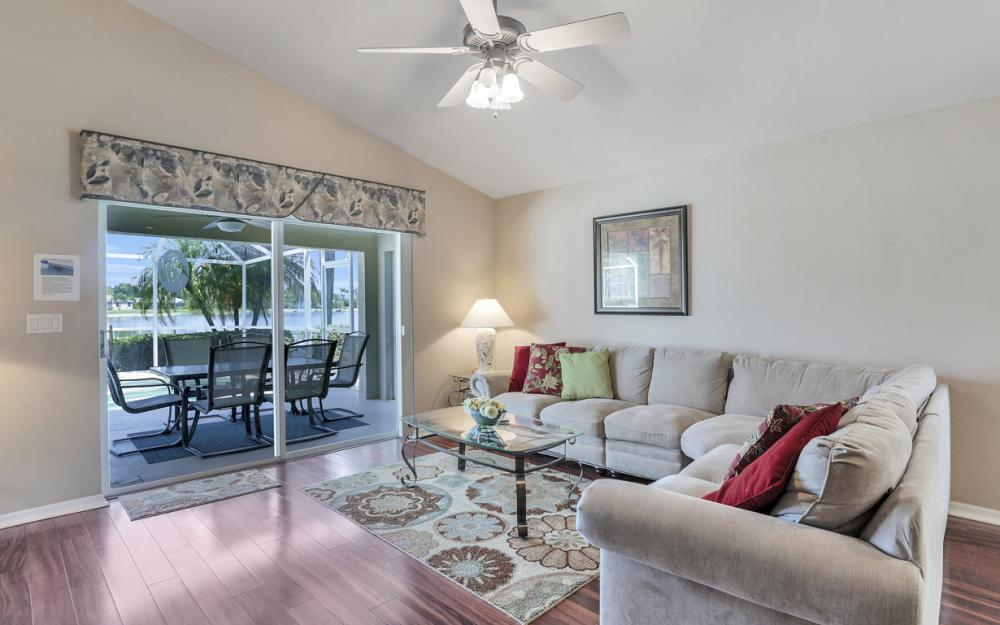 15740 Beachcomber Ave, Fort Myers - Home For Sale 1571177926