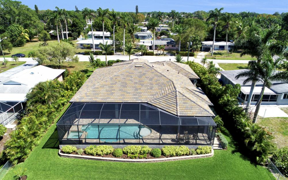 4061 E River Dr, Fort Myers - Home For Sale 382743096