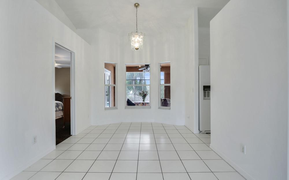8104 Harrisburg Dr, Fort Myers - Home For Sale 842228851