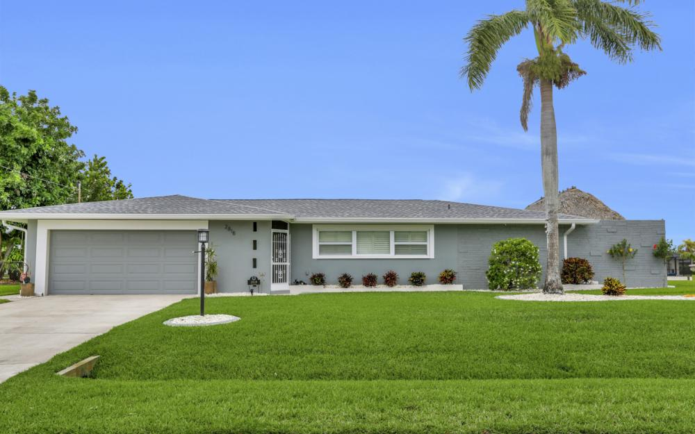 2818 SE 17th Pl, Cape Coral - Home For Sale 1105585936