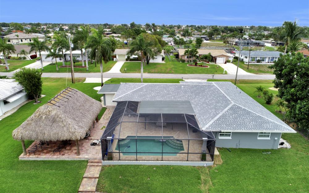 2818 SE 17th Pl, Cape Coral - Home For Sale 146646507