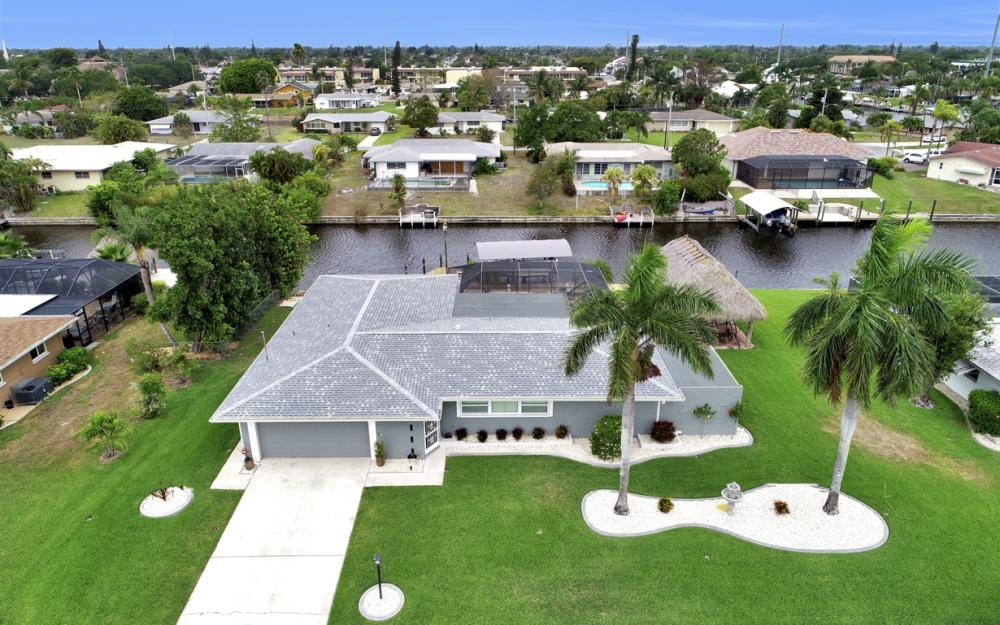 2818 SE 17th Pl, Cape Coral - Home For Sale 1057249217