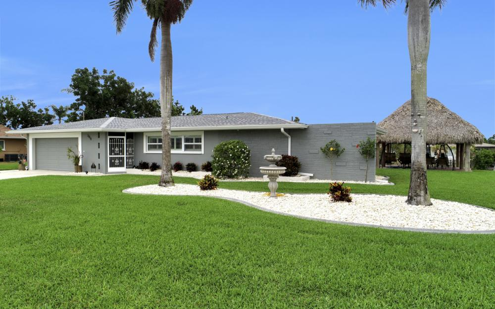 2818 SE 17th Pl, Cape Coral - Home For Sale 929775625