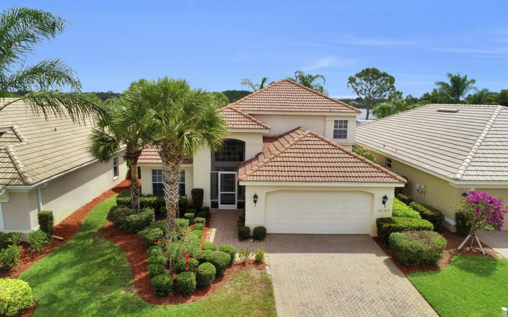 9247 Independence Way, Fort Myers - Home For Sale 1651459664
