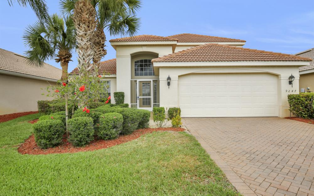 9247 Independence Way, Fort Myers - Home For Sale 1259964751