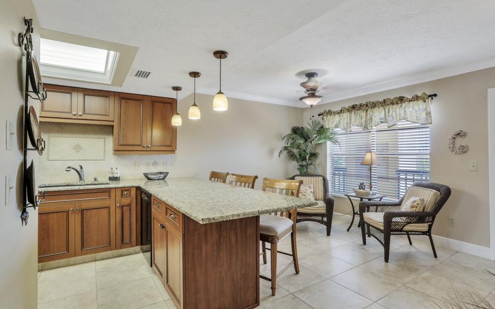 4013 SE 20th Pl #404, Cape Coral - Condo For Sale 1341363458