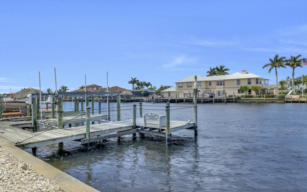 4013 SE 20th Pl #404, Cape Coral - Condo For Sale 2932258