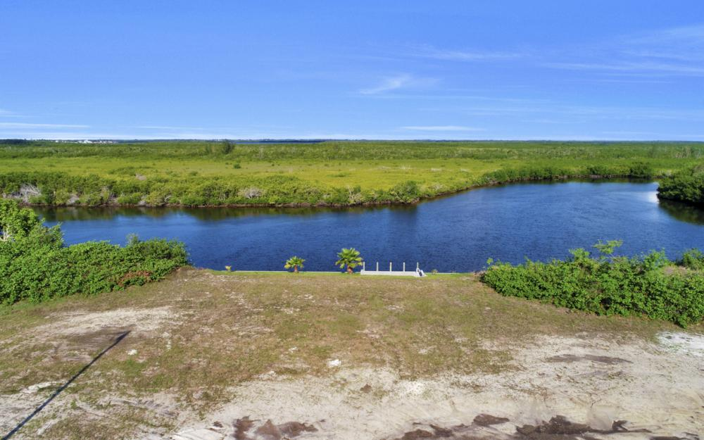 144 Old Burnt Store Rd S, Cape Coral - Lot For Sale 1321135406
