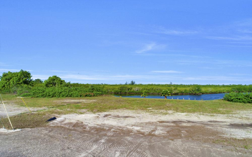 144 Old Burnt Store Rd S, Cape Coral - Lot For Sale 1364845785