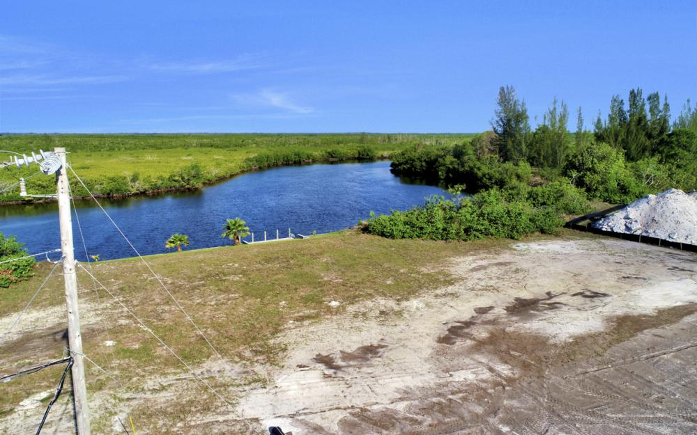 144 Old Burnt Store Rd S, Cape Coral - Lot For Sale 1355621154