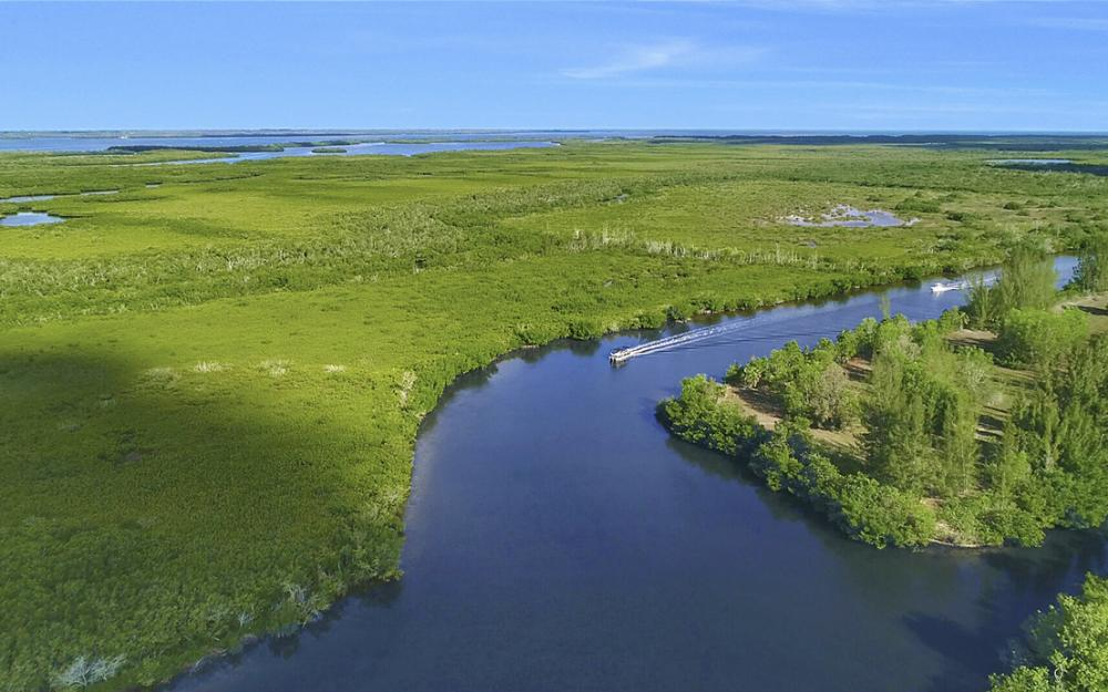 144 Old Burnt Store Rd S, Cape Coral - Lot For Sale 544373556