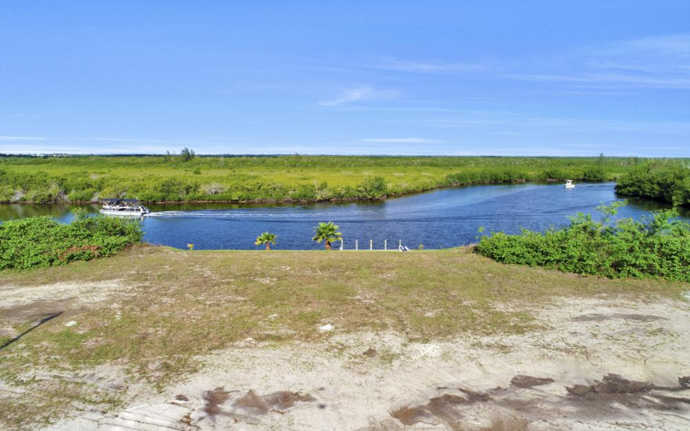 144 Old Burnt Store Rd S, Cape Coral - Lot For Sale 155437943