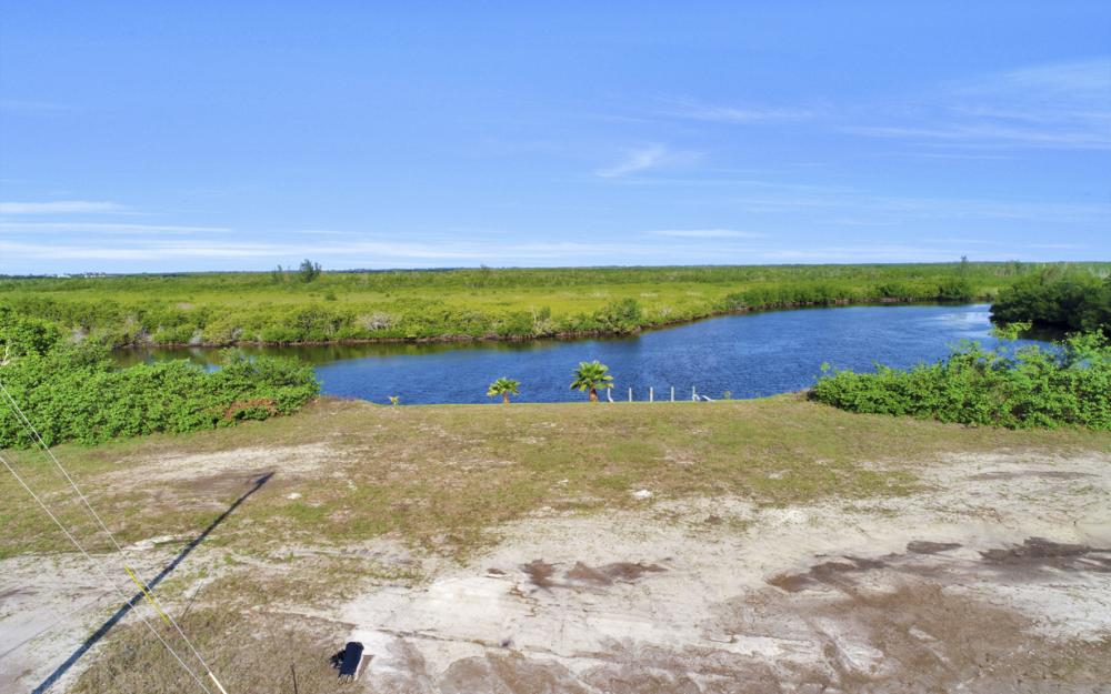 144 Old Burnt Store Rd S, Cape Coral - Lot For Sale 1559094890