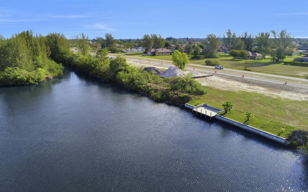 144 Old Burnt Store Rd S, Cape Coral - Lot For Sale 1646068835