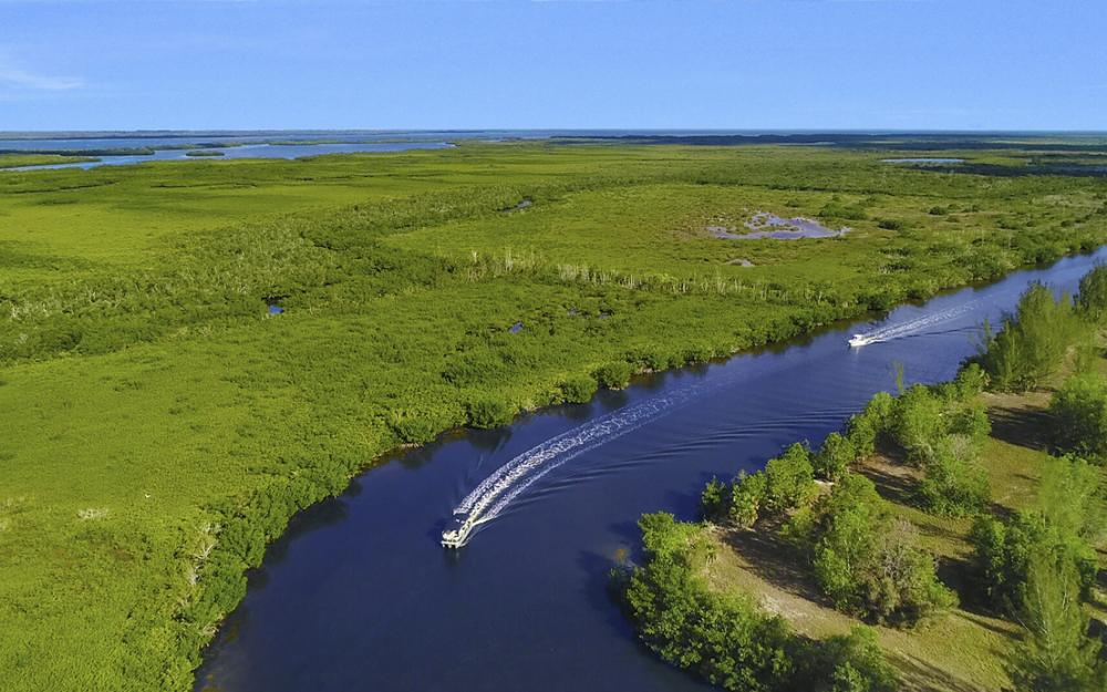 144 Old Burnt Store Rd S, Cape Coral - Lot For Sale 1182596039