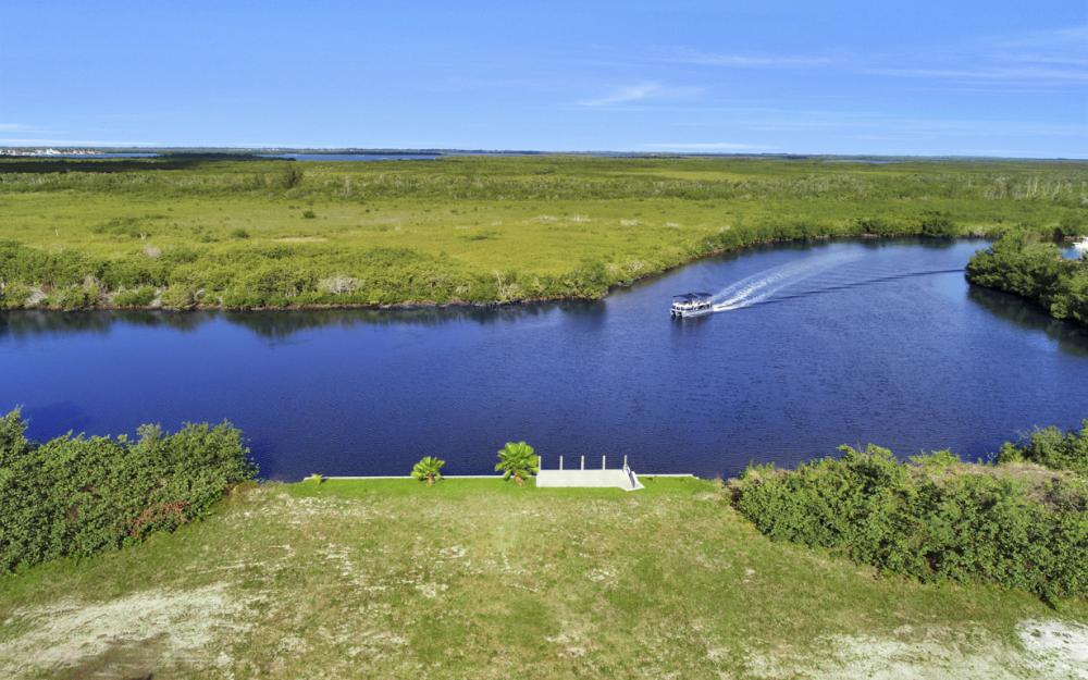 144 Old Burnt Store Rd S, Cape Coral - Lot For Sale 947787519
