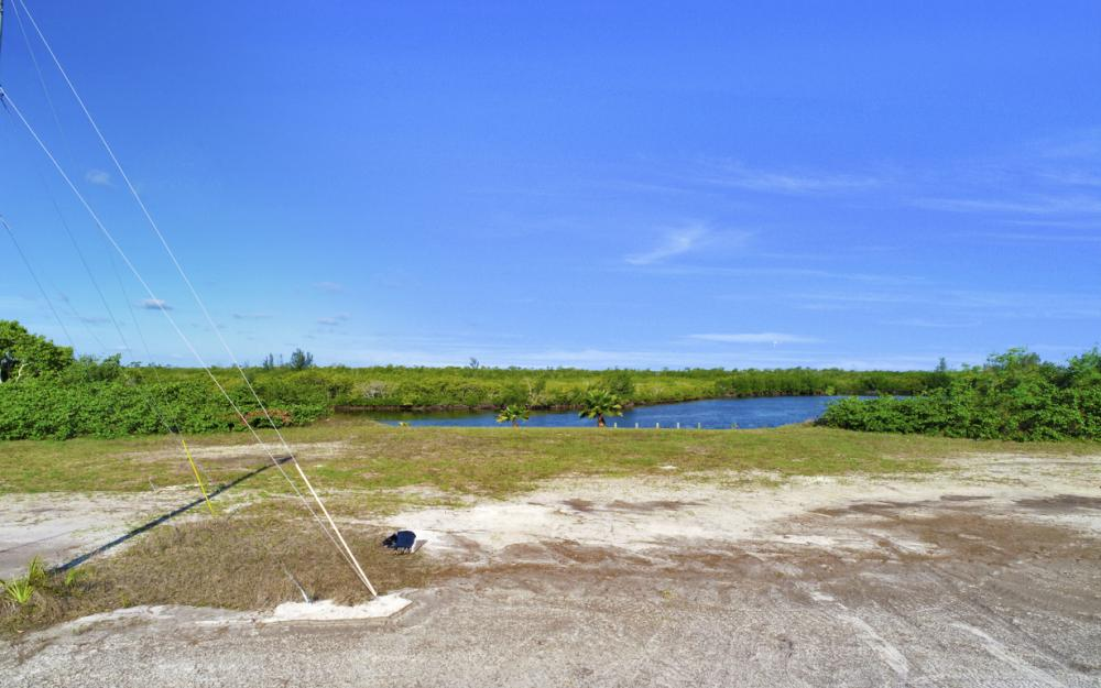 144 Old Burnt Store Rd S, Cape Coral - Lot For Sale 1590286035