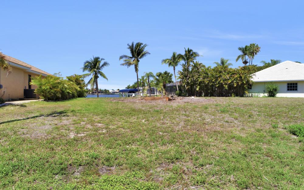 1942 SE 21st Ct, Cape Coral - Lot For Sale 577405971