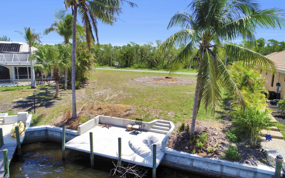 1942 SE 21st Ct, Cape Coral - Lot For Sale 1478788632