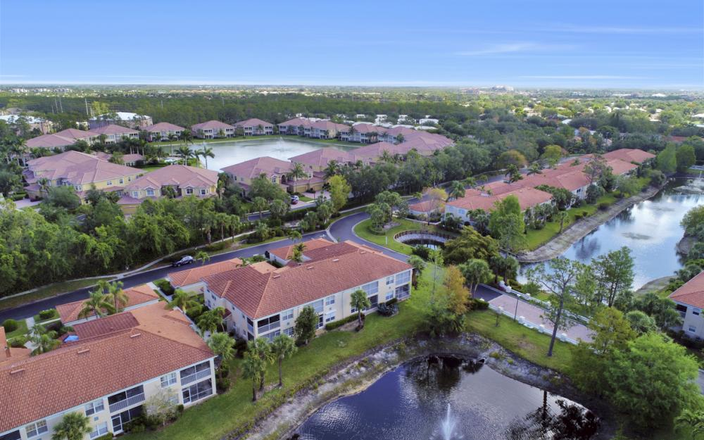 6927 Satinleaf Rd N #202, Naples - Condo For Sale 761079980