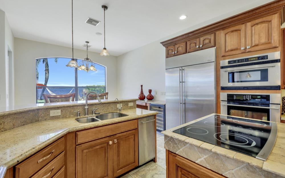 3978 W Riverside Dr, Fort Myers - Home For Sale 1503808995