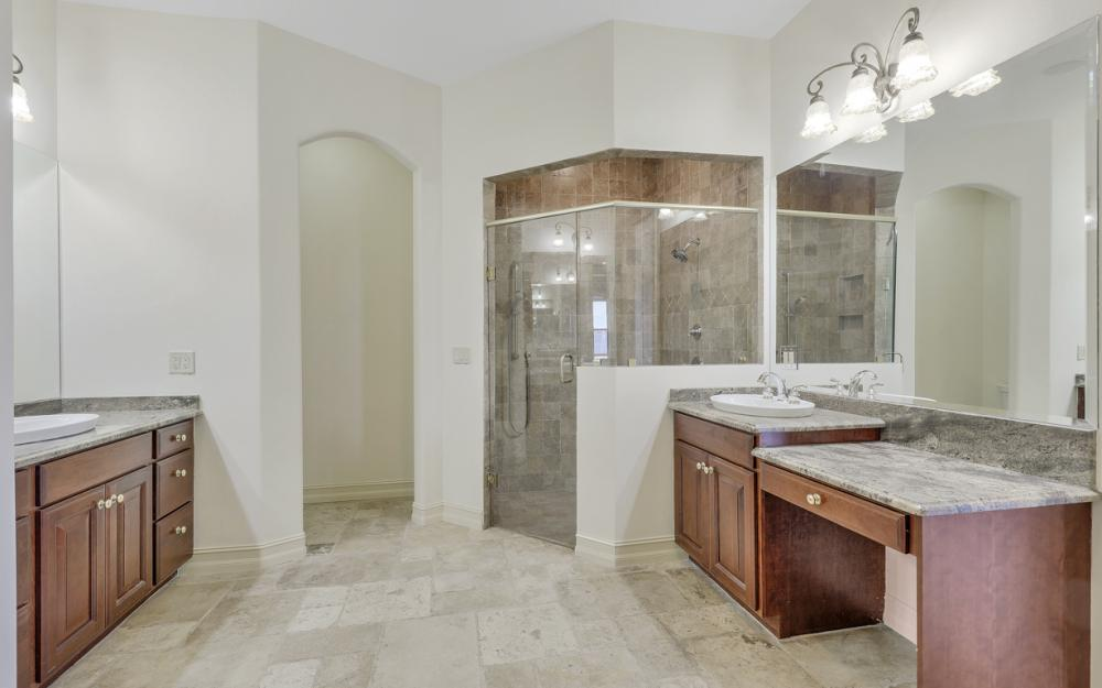3978 W Riverside Dr, Fort Myers - Home For Sale 1537176136