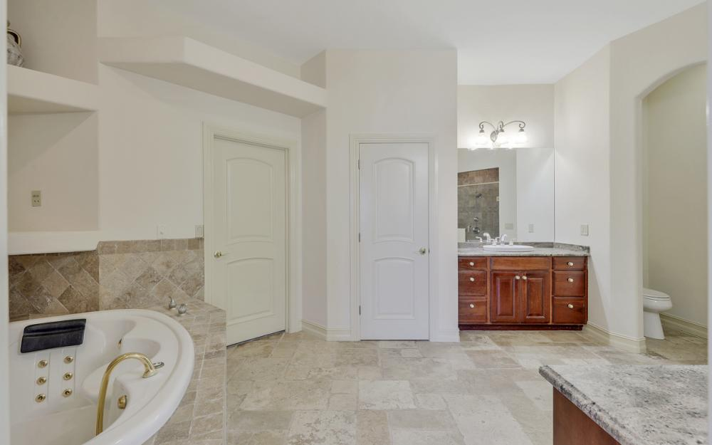 3978 W Riverside Dr, Fort Myers - Home For Sale 1591749869