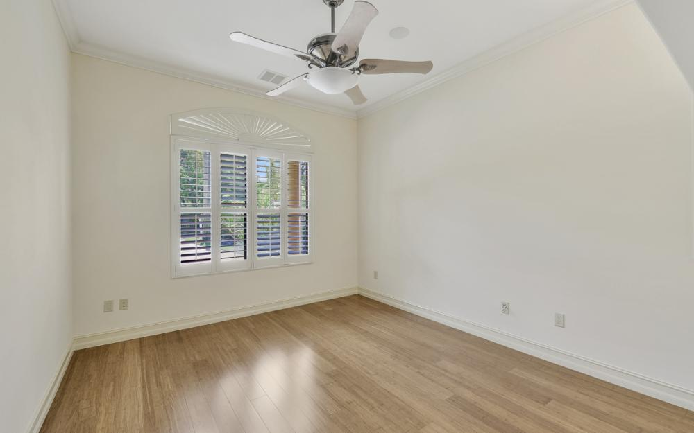 3978 W Riverside Dr, Fort Myers - Home For Sale 727238938