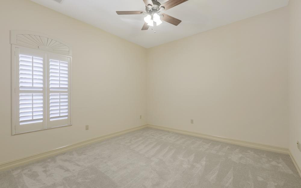 3978 W Riverside Dr, Fort Myers - Home For Sale 1146720881