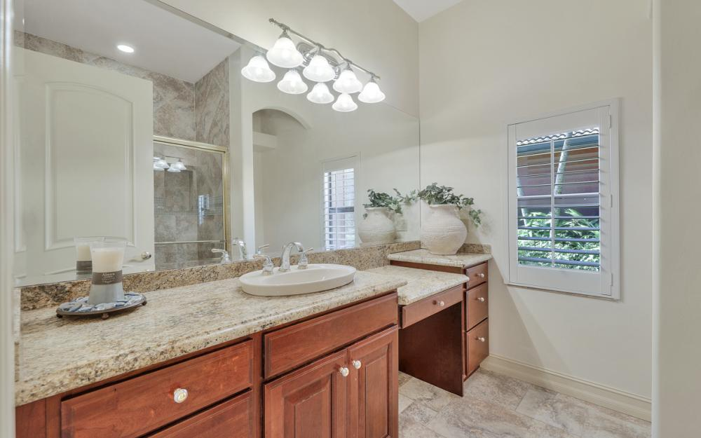3978 W Riverside Dr, Fort Myers - Home For Sale 380454078