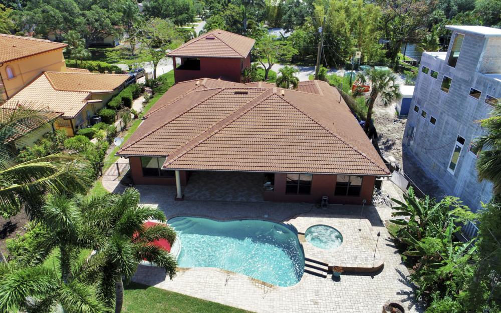 3978 W Riverside Dr, Fort Myers - Home For Sale 1338684902
