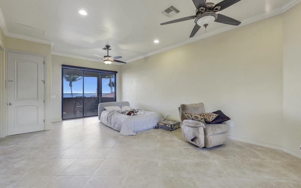 3978 W Riverside Dr, Fort Myers - Home For Sale 310328915