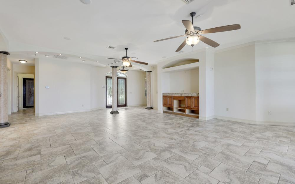 3978 W Riverside Dr, Fort Myers - Home For Sale 1410762313