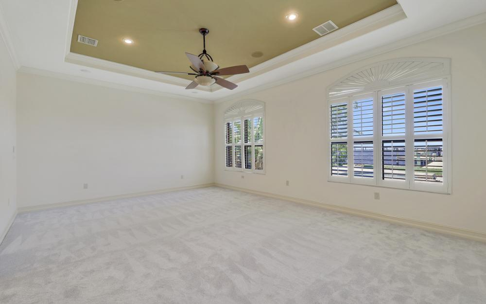 3978 W Riverside Dr, Fort Myers - Home For Sale 1336689776
