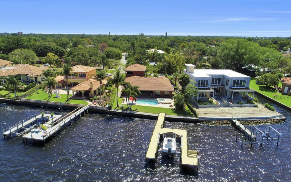 3978 W Riverside Dr, Fort Myers - Home For Sale 1833853013