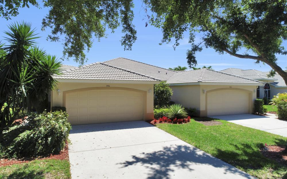 1956 Crestview Way, Naples - Home For Sale 1222548227