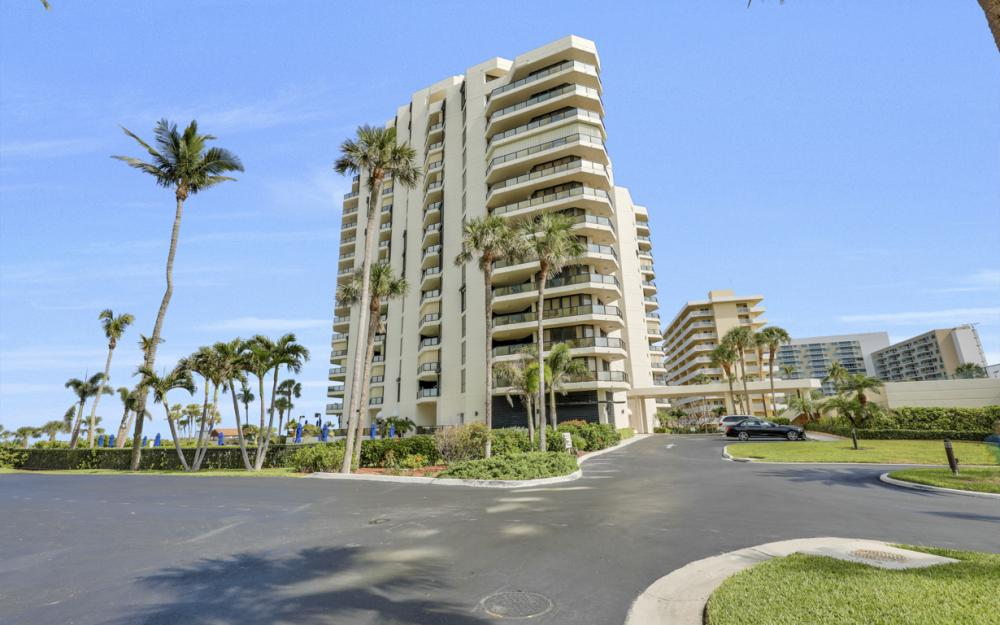730 S Collier Blvd #803, Marco Island - Condo For Sale 1977352309