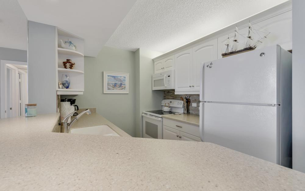 730 S Collier Blvd #803, Marco Island - Condo For Sale 2083755612