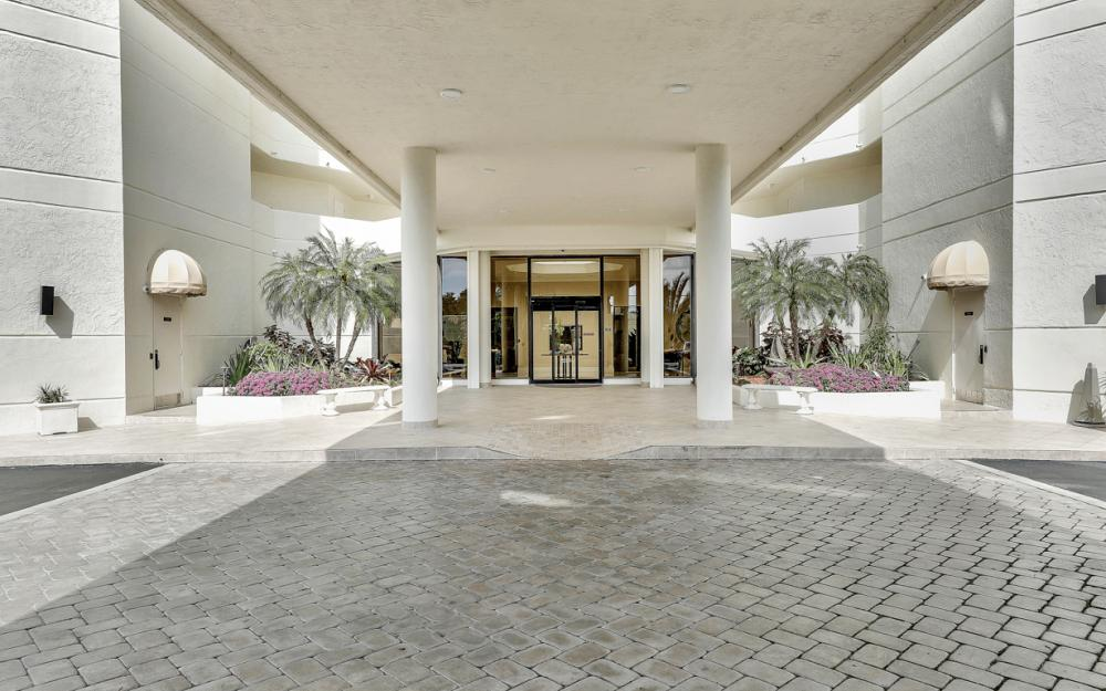 730 S Collier Blvd #803, Marco Island - Condo For Sale 2066283892