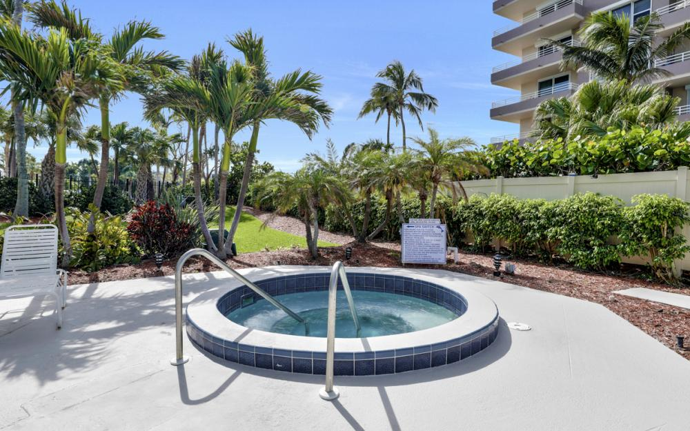 730 S Collier Blvd #803, Marco Island - Condo For Sale 1731647695