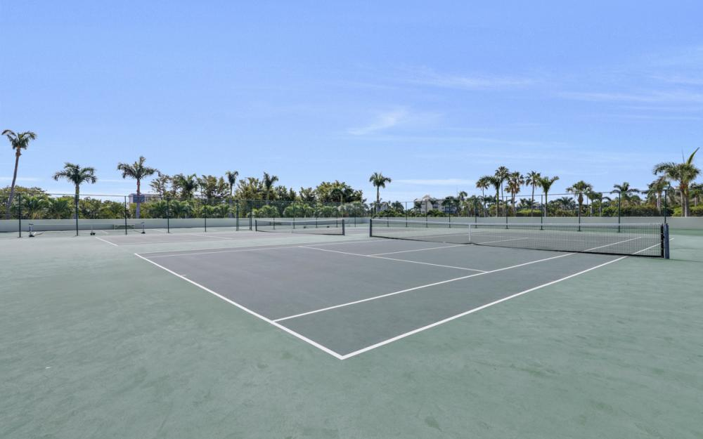 730 S Collier Blvd #803, Marco Island - Condo For Sale 965136008