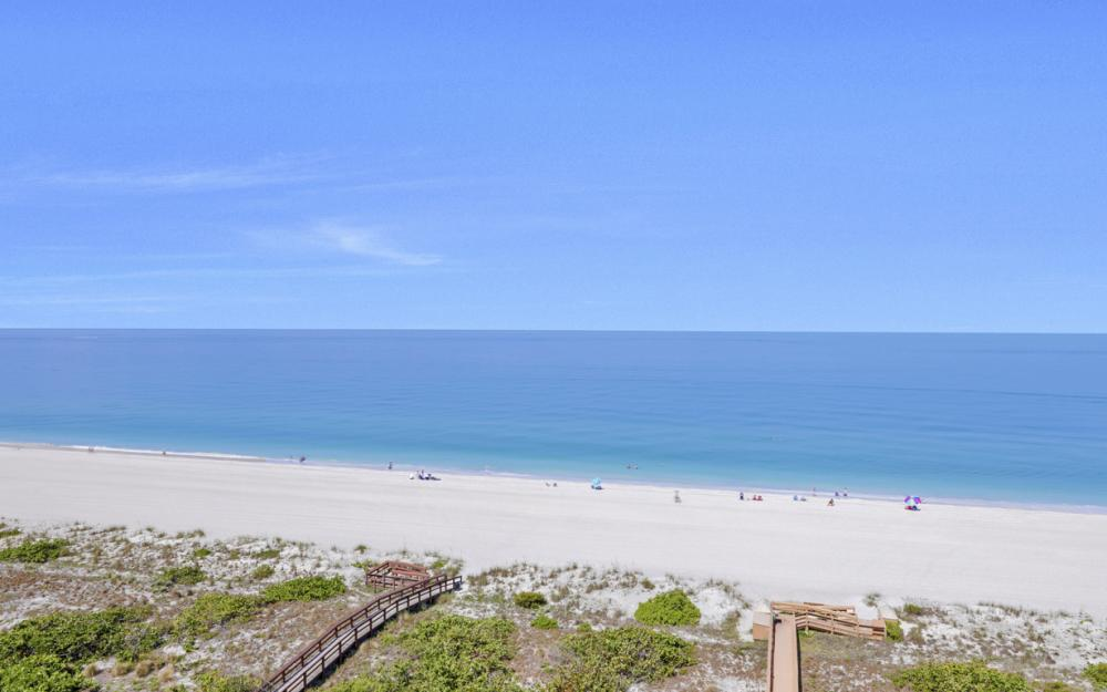 730 S Collier Blvd #803, Marco Island - Condo For Sale 2043608952
