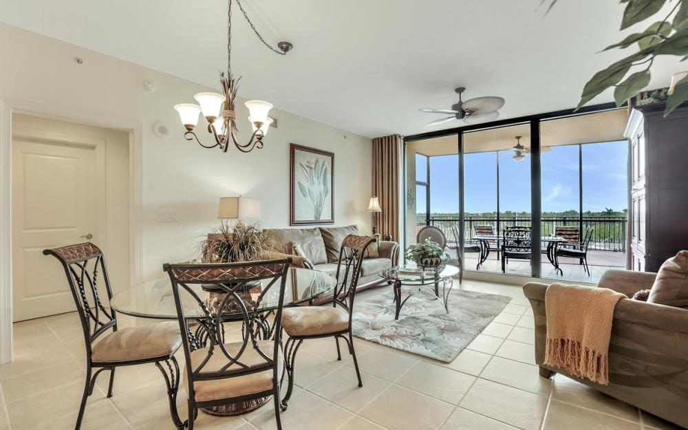 5793 Cape Harbour Dr #516, Cape Coral - Condo For Sale 1460745025