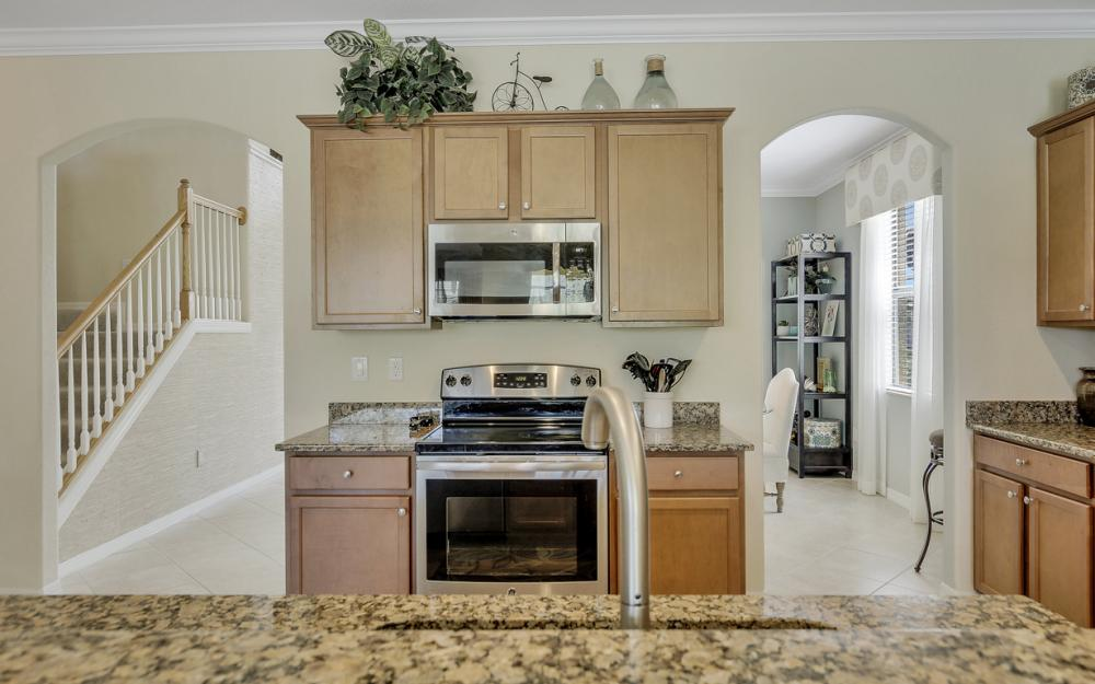 20218 Black Tree Ln, Estero - Home For Sale 1282656403