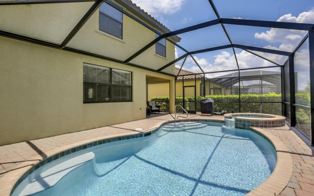 20218 Black Tree Ln, Estero - Home For Sale 475607088