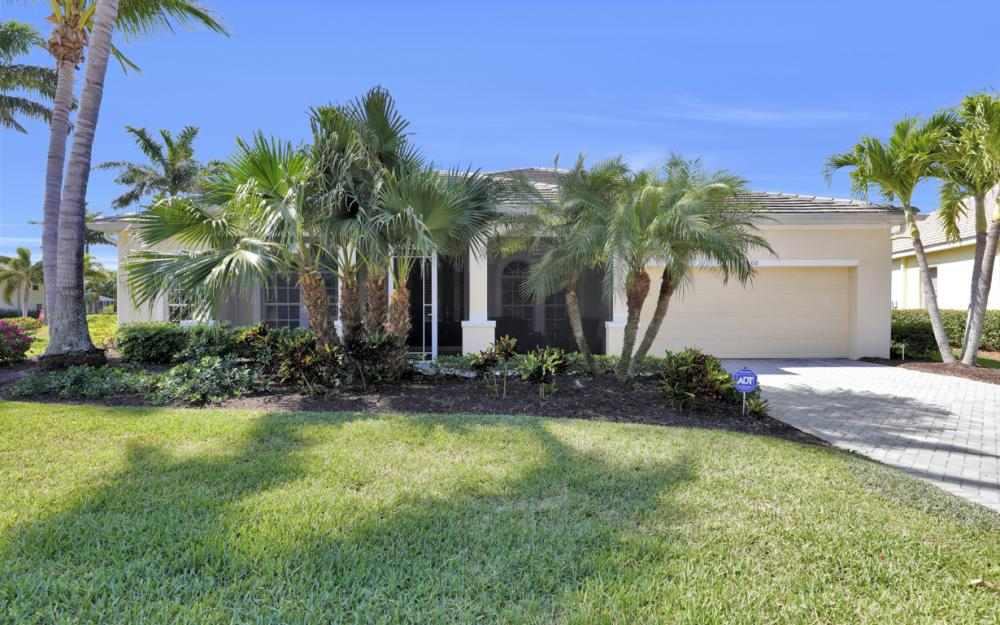2600 Fairmont Cove Ct, Cape Coral - Home For Sale 372120988